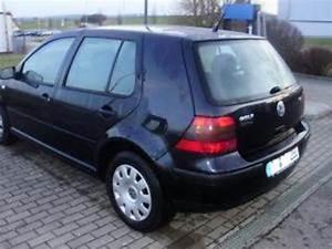Golf Sport Voiture : voiture d 39 occasion tr s belle voiture golf 4 tdi sport edition nord 9828 ~ Gottalentnigeria.com Avis de Voitures