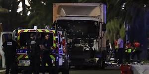 attentat a nice la section antiterroriste du parquet de With parquet antiterroriste