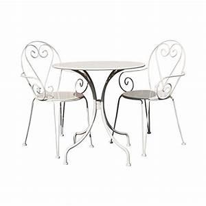 gartenmobel von bentley garden gunstig online kaufen bei With französischer balkon mit tisch und stühle für garten