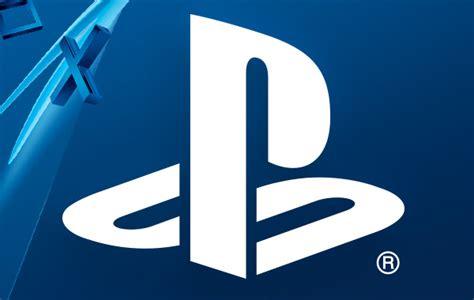 PlayStation E3 2016 Press Conference Live Stream