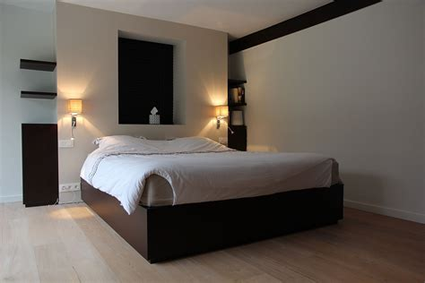chambre parentale cosy chambre parentale cosy chambre moderne cosy design de