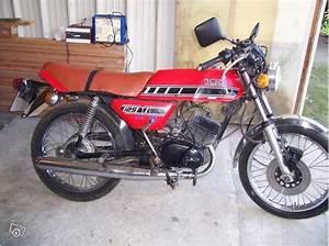 Yamaha 125 Rdx : bon plan motos 2014 page 6 ~ Medecine-chirurgie-esthetiques.com Avis de Voitures