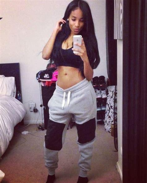 Hip hop dances Hip hop and Swag on Pinterest