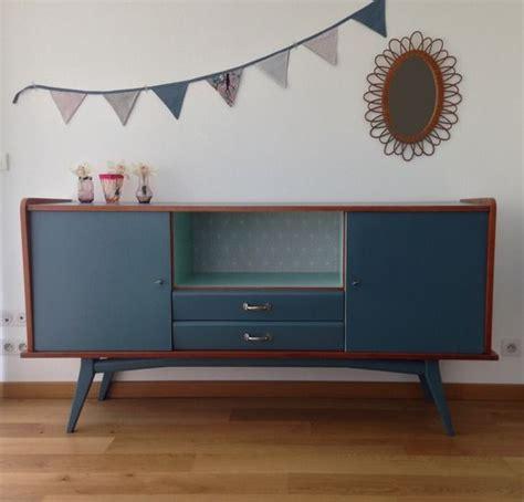 best 1103 meuble vintage vintage furniture images on home decor