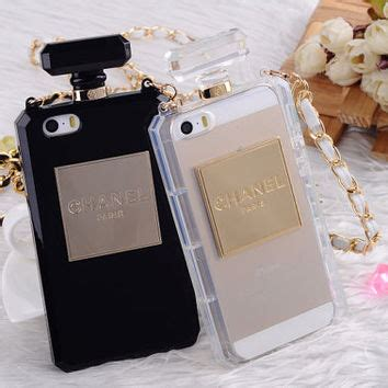 chanel iphone 5s case chanel no 5 perfume iphone case 5 5s tpu plastic case Chane