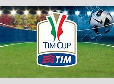 Coppa Italia AC Milan vs Torino Full Match Replay 2nd