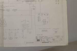 Atlas Copco Ga18 25hp Rotary Screw Compressor
