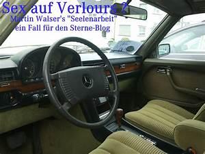 Mercedes Abgasskandal 2017 : der mercedes yountimer und news blog faszination mit stern ~ Kayakingforconservation.com Haus und Dekorationen