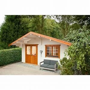 Mein Gartenshop24 : wolff finnhaus ferienhaus lappland 70 mein ~ Orissabook.com Haus und Dekorationen