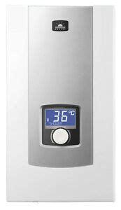 durchlauferhitzer 12 kw durchlauferhitzer vollelektronisch ppe2 electronic lcd 9 12 15 kw kospel ebay