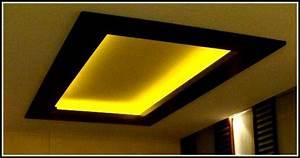 Indirekte Beleuchtung Leisten : led leisten indirekte beleuchtung beleuchthung house und dekor galerie jxrdkdd1pr ~ Watch28wear.com Haus und Dekorationen