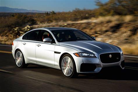 Jaguar Xf 2018 by 2018 Jaguar Xf Interior Hd Wallpapers Car Release Preview