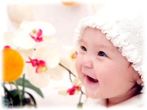 baby wallpapers flowers hd desktop wallpapers  hd