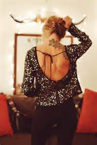 christmas nye party looks inspo sequins dresses fancy tops the fashion tag blog
