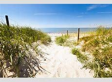 Urlaub Ostsee » Ferien an der Ostseeküste buchen TUIcom