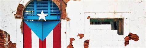 san juan puerto rico beautiful doors edition