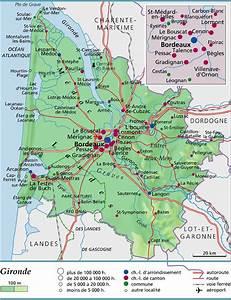 Gironde Arts et Voyages