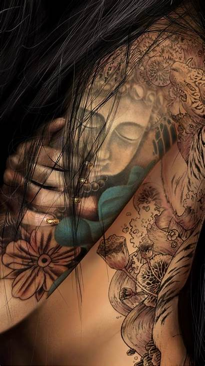 Tattoo Iphone 3wallpapers 6s Recommended