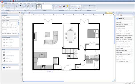 top garage design software options   paid