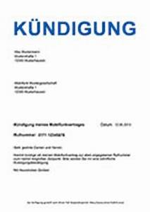 Mietvertrag Unterschreiben Was Beachten : mobilfunkanbieter wechseln der ratgeber ~ Lizthompson.info Haus und Dekorationen