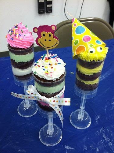 pin by cake decorating courses online on abc cake