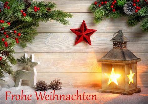 weihnachtskarte laterne frohe weihnachten geschenkkarten