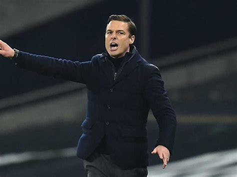 Scott Parker: Fulham owe nobody an apology after holding ...