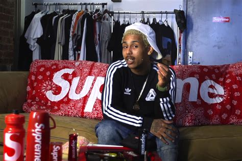 supreme resellers sold out part 1 supreme reselling documentary hypebeast