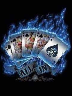 poker mobile wallpaper mobile toones