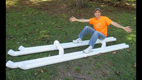 pin  pvc pipe projects  hacks