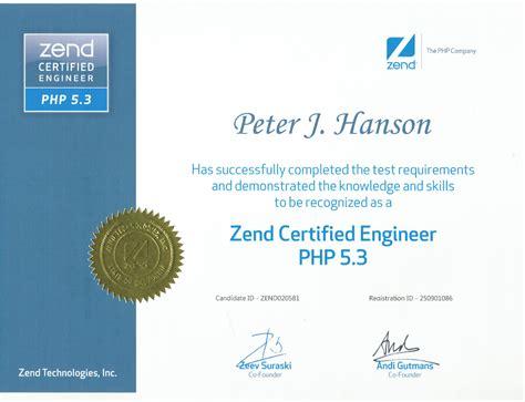 career cruising resume builder skills based resume builder