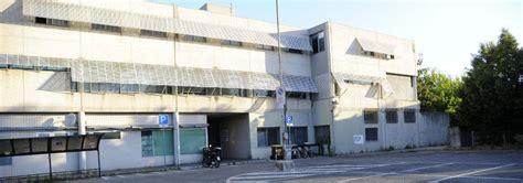 Polizia Stradale Di Ufficio Verbali - verbali ufficio contravvenzioni polizia locale di rimini