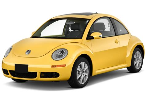 bug volkswagen 2010 volkswagen beetle reviews and rating motor trend