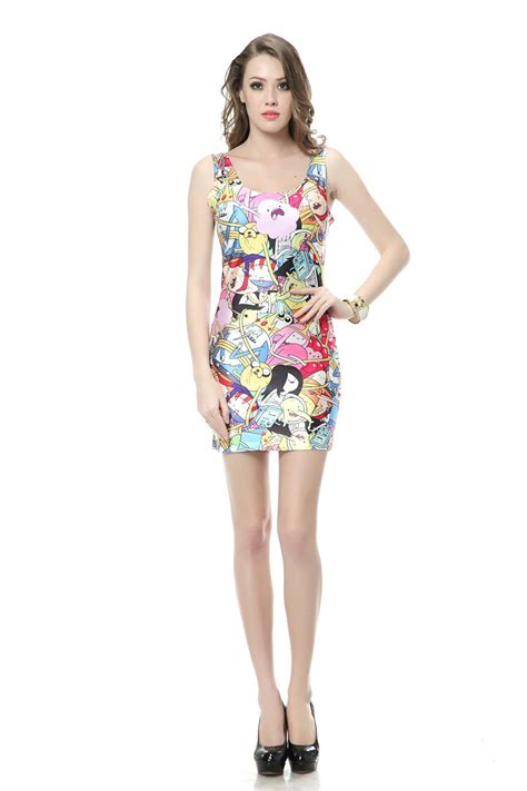 classy women clothing beauty clothes
