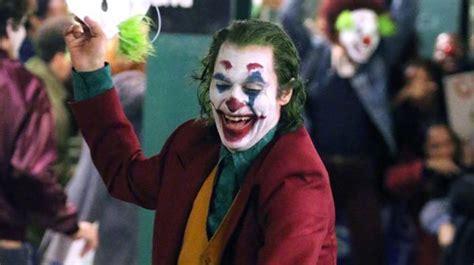 Joker Todo Lo Que Debes Saber Sobre La Película De