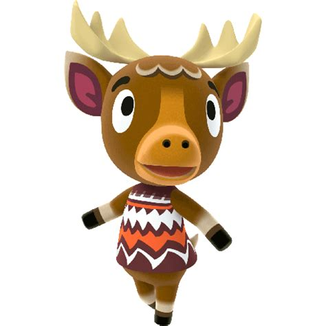erik animal crossing wiki fandom