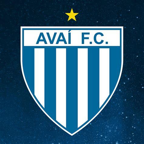 Avaí x Figueirense - Saiba como assistir ao jogo AO VIVO na TV