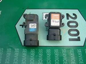 2 Bar Map Sensor      - Ls1tech