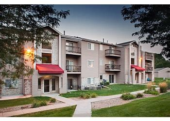 Best Apartments Lincoln Ne 3 best apartments for rent in lincoln ne threebestrated