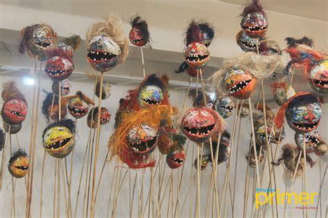 artworks   art fair philippines