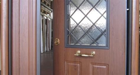 porte in legno da esterno porte esterno le caratteristiche delle porte da esterno