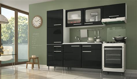 metal kitchen cabinets manufacturers kitchen enchanting steel cabinets for kitchen full hd