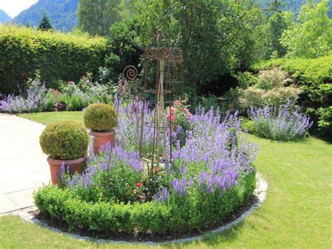 Ferienhaus Villa Montelago, Rottach Egern  Familie Seibold