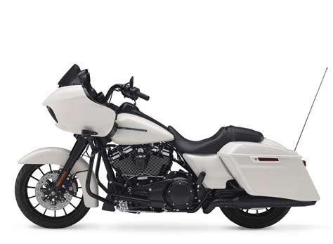 Modification Harley Davidson Road Glide Special by 2018 Harley Davidson Road Glide Special Review