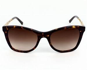 Lunette De Soleil Femme Solde : lunette femme ralph lauren ~ Farleysfitness.com Idées de Décoration