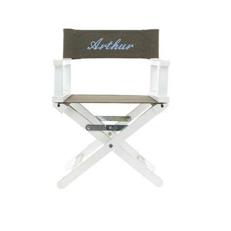 siege metteur en fauteuil metteur en brode 28 images fauteuil metteur