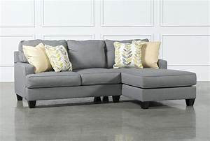 best 10 of sectional sofas with 2 chaises With everest 3 piece sectional with sofa and 2 chaises