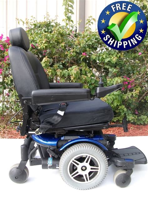 2 used scooter and power chair lifts marcs mobility 2016 car release date