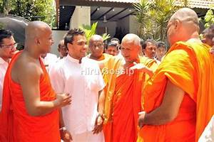 Namal Rajapaksa´s Birth Day on Other - Photo Gallery ...