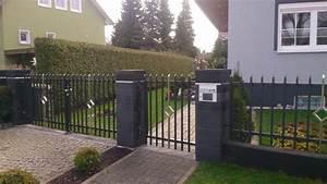 Zaun Aus Polen : zaun aus polen nach ma 15 winterpromotion 884934 ~ Orissabook.com Haus und Dekorationen